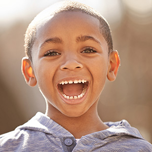 s-pediatric5.jpg